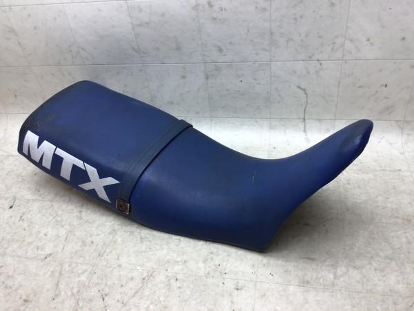 MTX200R  メインシート MD07-1007