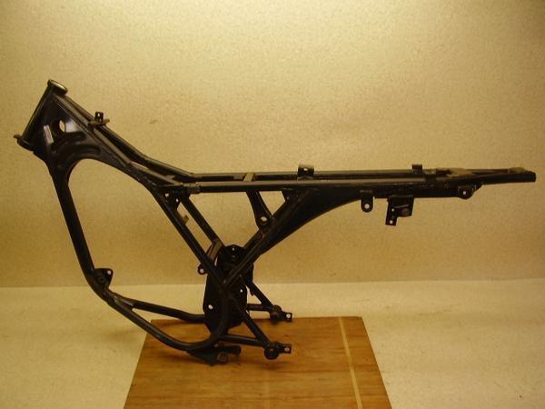 AR80 フレーム AR080A-0190
