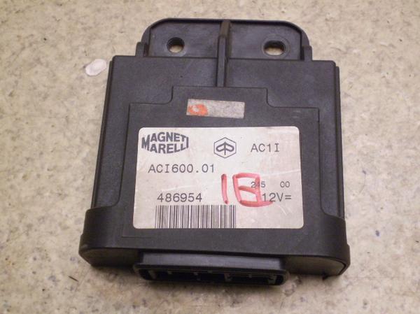 ベスパ125 CDI ZAPM-19000