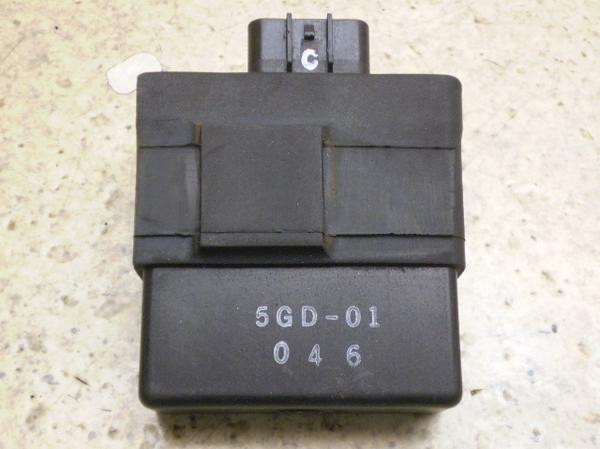 ビーノ50 CDI SA10J-0229