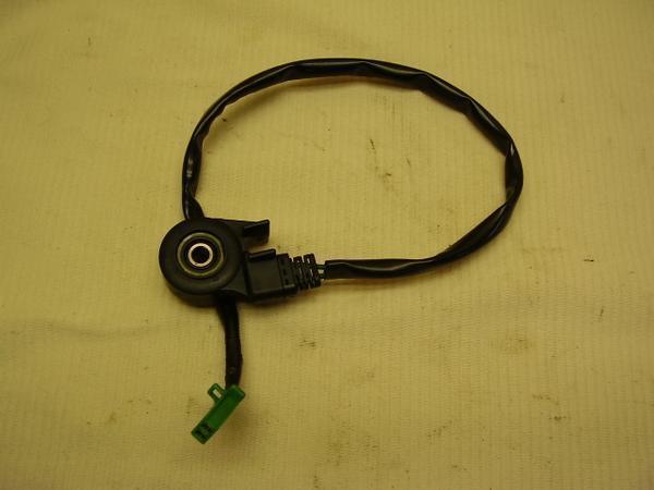 ホーネット250 サイドスタンドセンサー MC31-1300