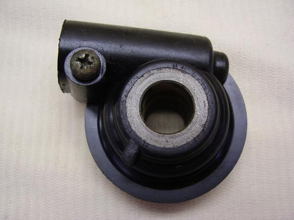 バンディット250 メーターギアBOX GJ77A-1031