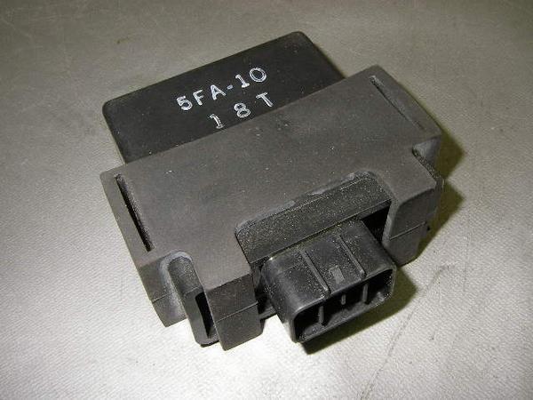ランドアクシス100 CDI SB06J-2083