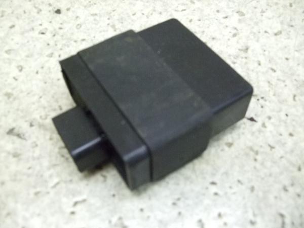 JOG50(12V) CDI SA08J-0546