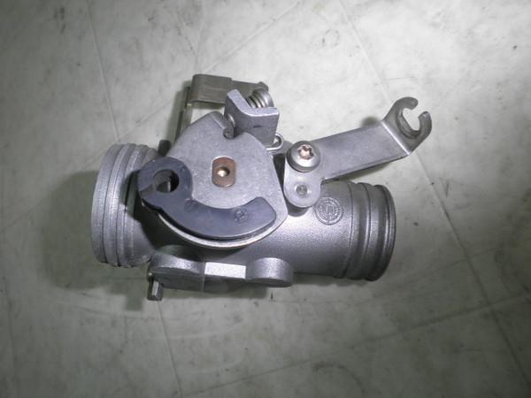 X'PRORV125   インジェクター/インジェクション/スロットルボディ RFGLA12W-