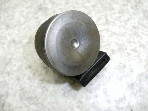 チャンプ50RS   ウインカーブザーリレー 2NA-1482