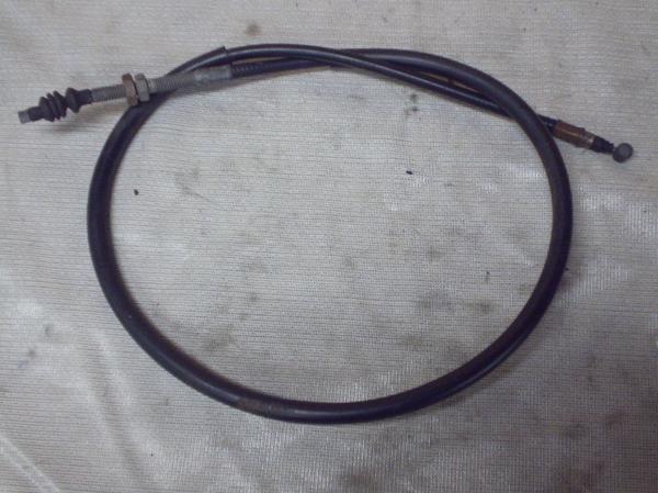 APE/エイプ50   クラッチワイヤー AC16-1104
