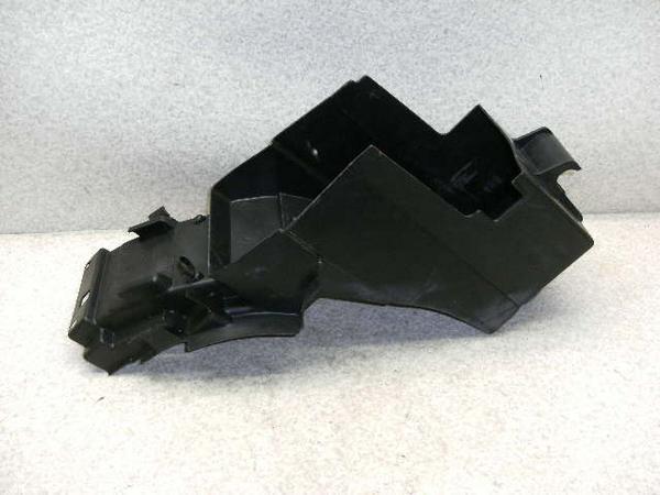 ZRX400   リアフェンダー泥よけ ZR400E-0076