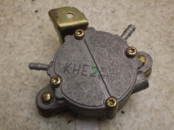 キムコスーナー100/KYMCO   負圧コック/ガソリンコック/ガソリンポンプ RFBSG20FB-3170