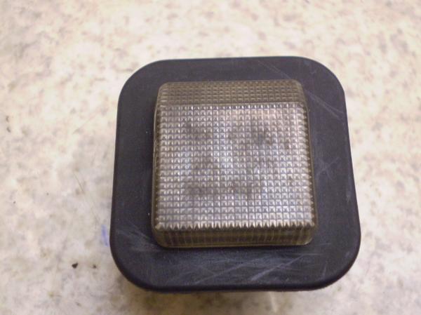 シグナス150GT(12V)   メットインランプ 4DH-0011