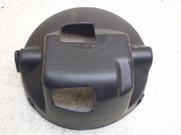 RZ250R   ヘッドライトケース 29L-1152