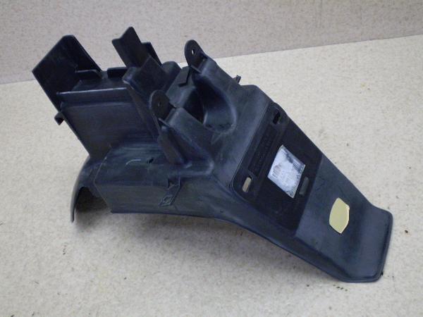 カーナ50   リアフェンダー泥よけ CA18A-2092
