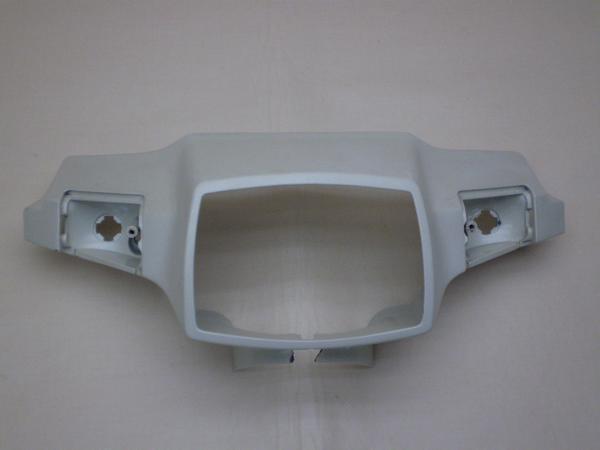 カーナ50   ヘッドライトカバー CA18A-2092