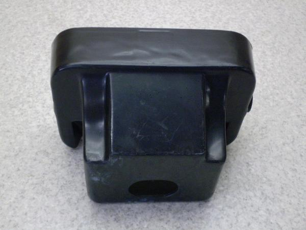 RZ350   ヘッドライトケース 4UO-0021