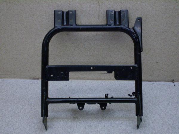 ジャイロキャノピー50   リアカバーステー TA02-1312