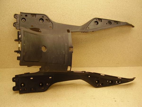 スカイウェイブ250   ステップボード CJ41A-1013