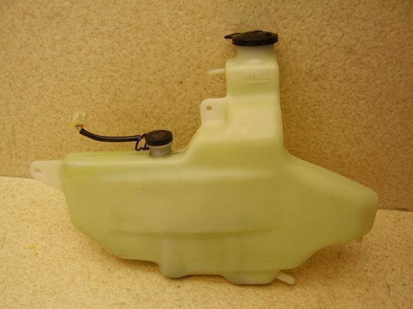 ギア50   オイルタンク 4KN-0944