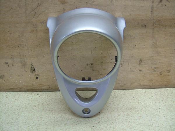 ビーノ50   ヘッドライトカバー 5AU-0267