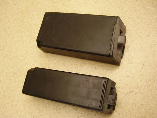 FX400R   書類ケース/ 小物入れ/ カバー/ グローブボックス ZX400D-0068