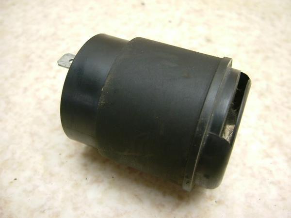 ジャイロキャノピー50   ウインカーリレー TA02-1313