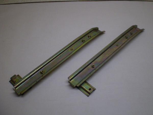 スペイシー125   ステップボードステー JF03-1306