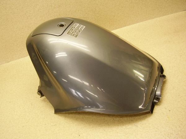ST1100   タンクカバー SC26-2005