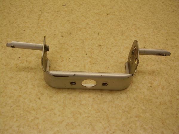 ジョルノクレア50   ヘッドライトステー AF54-1001
