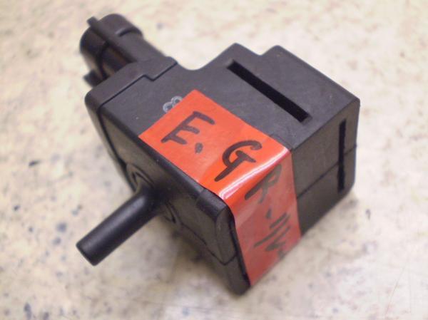 アドレスV50G   ブローバイガスアクチュエーター /EGRリレー CA44A-1102