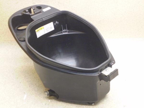 アドレスV50G   メットインボックス・インナーボックスケースBOX CA44A-1102