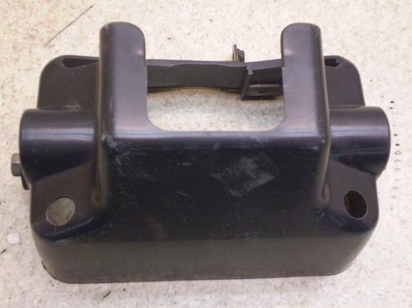 AR125   ヘッドライトケース AR125A-0170
