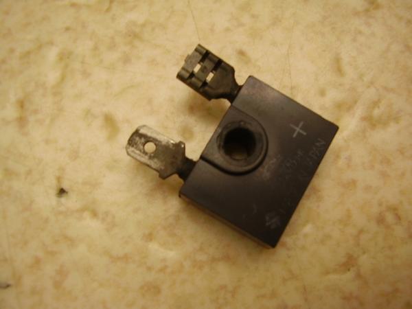 TS50   リレー TS503-1340