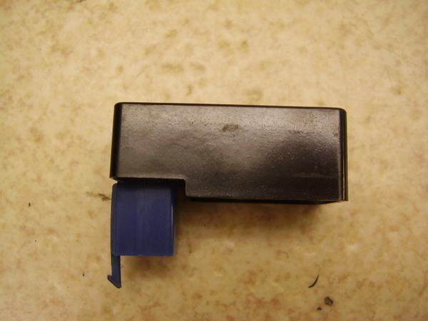 フラッシュS50   イグナイター/CDI AB19-2037