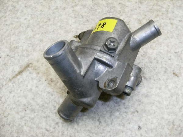 FZR250   サーモスタット 2KR-1231