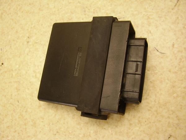 ジョルノクレア50   CDI/イグナイター AF54-1001