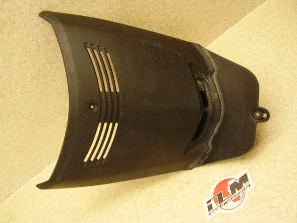ベクスター150   シート下カバー CG42A-1080