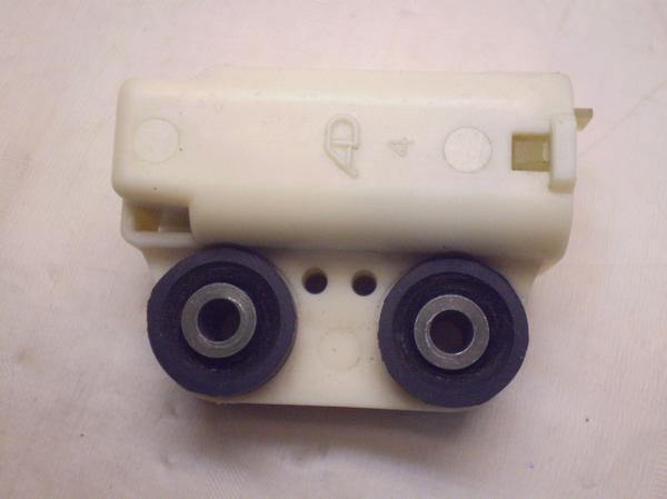 マジェスティ125Fi   バンクセンサー LPRSE2710-5A1072