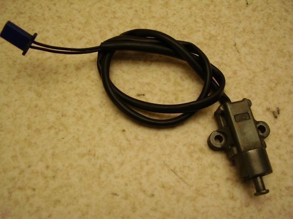 XJR400   サイドスタンドセンサー 4HM-0143