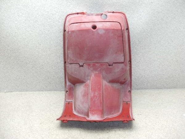 リード50S   インナーカバー AF01-1353
