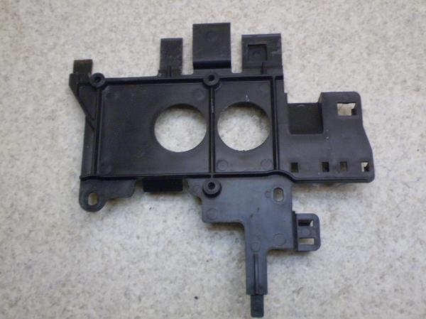 RZ250R   フレームフラップ 29L-1152